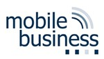 Chair for Mobile Business & Multilateral Security, Goethe University Frankfurt
