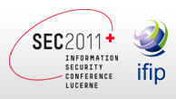 Visit PICOS at the SEC 2011 in Lucerne!